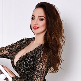 Sexy lady Alina, 28 yrs.old from Kiev, Ukraine