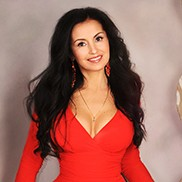 Amazing miss Nataliya, 47 yrs.old from Kharkov, Ukraine