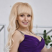 Gorgeous woman Veronika, 23 yrs.old from Kharkov, Ukraine