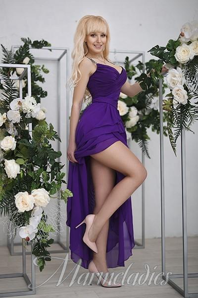 Sexy girl Veronika, 23 yrs.old from Kharkov, Ukraine