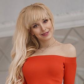 Gorgeous woman Veronika, 23 yrs.old from Kharkov, Ukraine