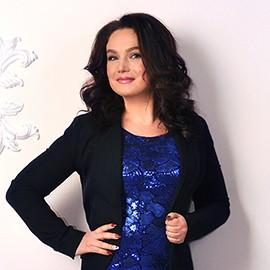Hot wife Olga, 40 yrs.old from Kharkov, Ukraine