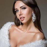 Pretty wife Natalia, 24 yrs.old from Zaporozhye, Ukraine