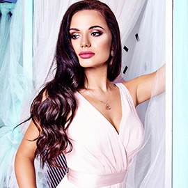 Gorgeous woman Anastasia, 26 yrs.old from Kharkov, Ukraine