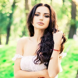 Sexy girl Anastasia, 27 yrs.old from Kharkov, Ukraine