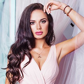 Hot woman Anastasia, 27 yrs.old from Kharkov, Ukraine