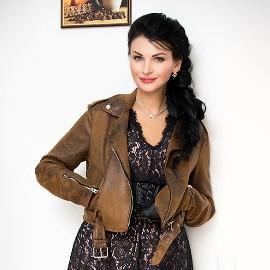 Sexy girl Nadezhda, 42 yrs.old from Vinnitsya, Ukraine