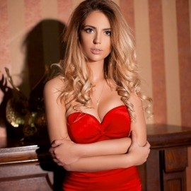 Hot girl Olga, 32 yrs.old from Moscow, Russia