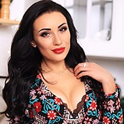 Sexy girlfriend Olga, 32 yrs.old from Dnepropetrovsk, Ukraine