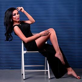 Nice girlfriend Olga, 32 yrs.old from Dnepropetrovsk, Ukraine