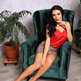 Sexy wife Olga, 32 yrs.old from Dnepropetrovsk, Ukraine
