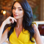 Charming pen pal Svetlana, 35 yrs.old from Kiev, Ukraine
