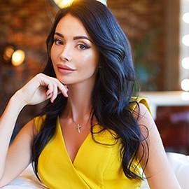 Charming pen pal Svetlana, 35 yrs.old from Kiev, Ukraine
