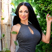 Charming woman Irina, 37 yrs.old from Kharkov, Ukraine