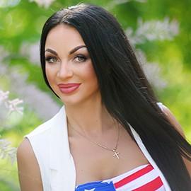 Gorgeous girl Irina, 36 yrs.old from Kharkov, Ukraine