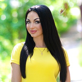 Single girl Irina, 36 yrs.old from Kharkov, Ukraine