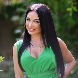 Sexy girl Irina, 36 yrs.old from Kharkov, Ukraine