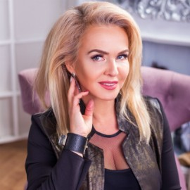 Hot miss Nataliya, 54 yrs.old from Odessa, Ukraine