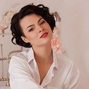 Pretty wife Ekaterina, 29 yrs.old from Berdyansk, Ukraine
