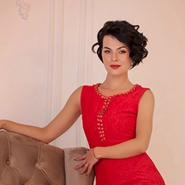 Sexy pen pal Ekaterina, 28 yrs.old from Berdyansk, Ukraine