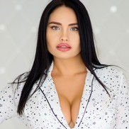 Nice bride Viktoriya, 23 yrs.old from Mariupol, Ukraine