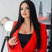 Nice bride Viktoriya, 25 yrs.old from Mariupol, Ukraine