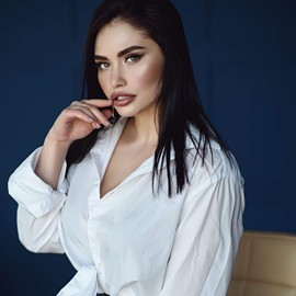 Hot bride Viktoriya, 24 yrs.old from Mariupol, Ukraine