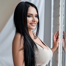 Single bride Viktoriya, 24 yrs.old from Mariupol, Ukraine