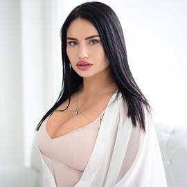 Nice bride Viktoriya, 24 yrs.old from Mariupol, Ukraine