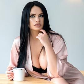 Charming bride Viktoriya, 24 yrs.old from Mariupol, Ukraine