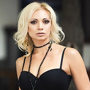 Charming woman Natalya, 37 yrs.old from Nikolaev, Ukraine