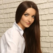 Pretty woman Alena, 33 yrs.old from Kiev, Ukraine