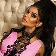 Gorgeous lady Julia, 29 yrs.old from Kiev, Ukraine