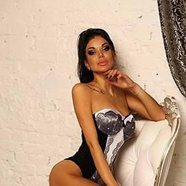 Beautiful miss Julia, 29 yrs.old from Kiev, Ukraine
