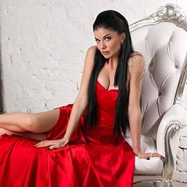 Charming lady Julia, 29 yrs.old from Kiev, Ukraine