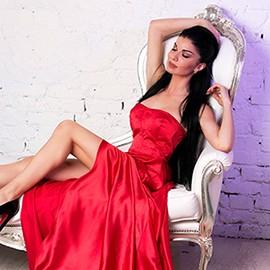 Sexy miss Julia, 29 yrs.old from Kiev, Ukraine