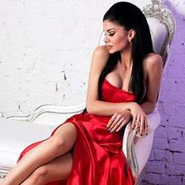 Gorgeous lady Julia, 29 yrs.old from Kiev, Ukraine