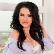 Nice lady Victoriya, 31 yrs.old from Odessa, Ukraine