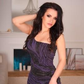 Single lady Victoriya, 31 yrs.old from Odessa, Ukraine