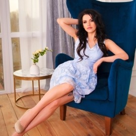 Hot lady Victoriya, 31 yrs.old from Odessa, Ukraine
