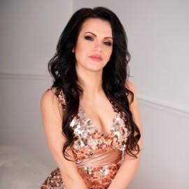 Sexy miss Victoriya, 31 yrs.old from Odessa, Ukraine