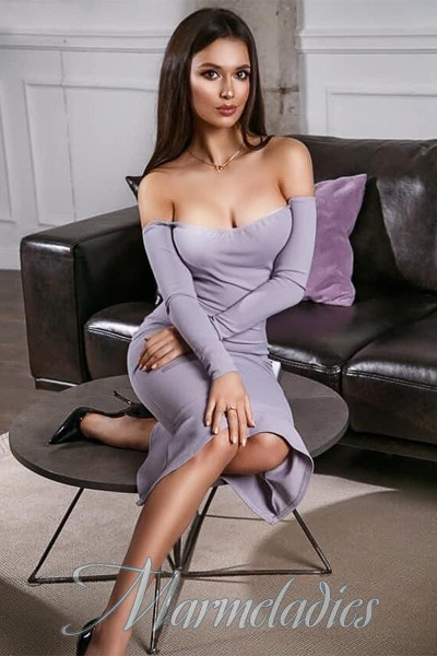 Beautiful wife Yana, 27 yrs.old from Minsk, Belarus