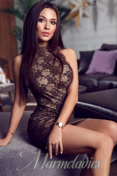 Gorgeous wife Yana, 27 yrs.old from Minsk, Belarus