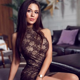 Gorgeous wife Yana, 26 yrs.old from Minsk, Belarus