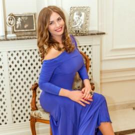 Amazing pen pal Valeriya, 32 yrs.old from Odessa, Ukraine