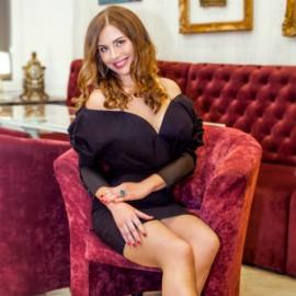 Hot pen pal Valeriya, 32 yrs.old from Odessa, Ukraine