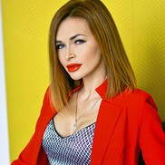 Hot woman Elena, 34 yrs.old from Kiev, Ukraine