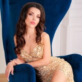 Amazing girl Anna, 30 yrs.old from Odessa, Ukraine