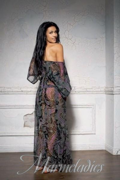 Sexy lady Olga, 37 yrs.old from Kiev, Ukraine