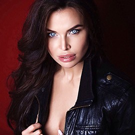 Pretty lady Irina, 33 yrs.old from Moscow, Russia